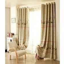 176 best blackout curtains images on pinterest blackout curtains