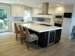 staten island kitchen cabinets staten island kitchen cabinets ny avenue delectable 4456 amboy rd