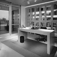 Home Office Furniture Sale Desk Office Furniture Supplies Big Office Desk Cupboard Desk