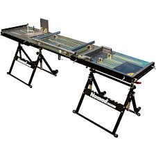 miller arcstation 30fx welding table image of portable welding bench strong hand tools nomad welding