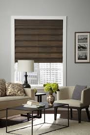 41 best roman shades images on pinterest curtains fabric window