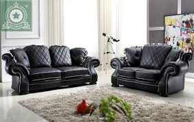 European Modern Furniture by Buy High Quality Living Room Furniture European Modern Leather