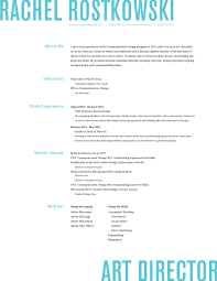 It Manager Resume Examples Creative Director Resume Resume Creative Director Creative