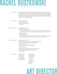 Art Director Resume Samples cover letter art cover letter for art teacher choice image cover