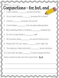 free homonyms worksheets for 2nd grade 1 pinterest