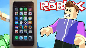 roblox retail tycoon 1 1 5 hack how to give people money and my