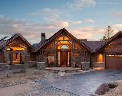 Frame House Colorado Timberframe Custom Timber Frame Homes
