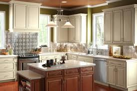 Bertch Kitchen Cabinets Review Kitchen Cabinets Legacy Kitchen Cabinets Cabinetry Bertch Legacy