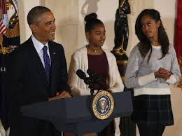 malia obama photos photos president obama pardons national