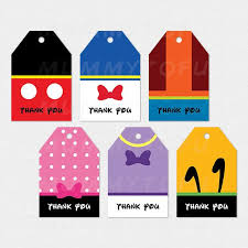 best 25 thank you tags ideas on pinterest font tag thank you