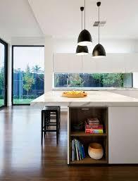 bandeau cuisine bandeau lumineux pour cuisine affordable audessus des meubles