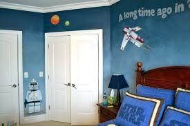 home interiors paint color ideas paint colors for boys room gallery for paint color ideas for boys