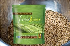 Modern Photo Solutions Grain Freekeh Offers Solutions To Modern Day Consumer Problems