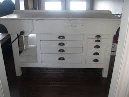 Work Bench For Sale Diy Antique Workbench For Sale Wooden Pdf Wooden Shed Plans Nz