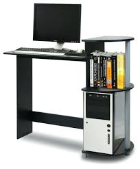 stylish computer desk desk stylish home office desk narrow computer desk compact