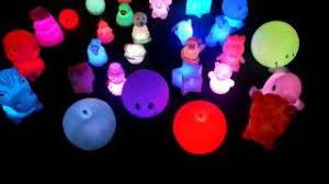 cheap buy lights find buy lights deals on line at
