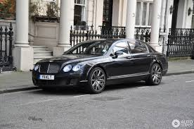 matte black bentley flying spur bentley continental flying spur speed 30 march 2017 autogespot