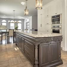 cuisine classique cuisine classique on decoration d interieur moderne cuisines beauregard idees 770x770 595b243b911df jpg