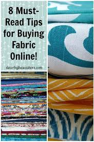 Discount Upholstery Fabric Online Australia Best 25 Buy Fabric Online Ideas On Pinterest Fabric Online