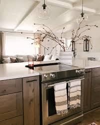 cleaning stained wood kitchen cabinets knotty alder cabinets grey stained wood cabinets kitchenaid