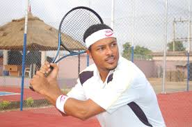 ghanaian actor van vicker van vicker talks about interest in music directing and what turns