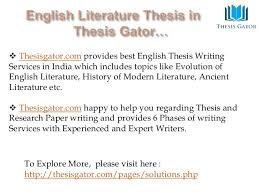 thesis for the help Thesis writing helper Nursing resume writing service here Thesis Freak provides the best solution to your master thesis also offers PhD MBA Thesis and