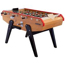 foosball tables for sale near me french vintage rene pierre foosball table french vintage tables