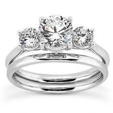 engagement sets engagement sets lande jewelry