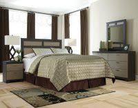 Master Bedroom Sets King by 104 Best Bedrooms Images On Pinterest Dresser Mirror Dressers
