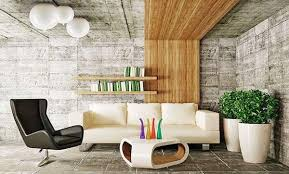 remarkable modern decorations pictures best idea home design