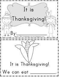 257 best november images on kindergarten thanksgiving
