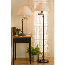 Wall Swing Arm Lamp Swing Arm Task Lighting Classic Style Table Lamp Sturbridge
