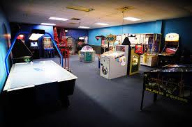 game room u2013 bowlarena lanes u2013 jacksonville nc