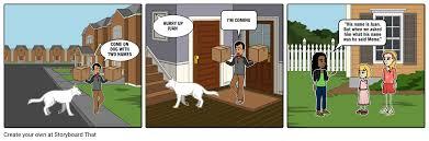 Meme Ortiz - meme ortiz storyboard by jonathandinh