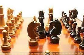 beautiful chess sets chess set ebay