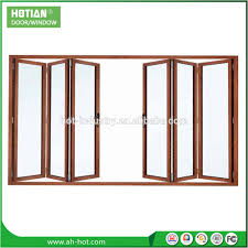 china one way window china one way window manufacturers and