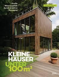 fertighaus moderne architektur uncategorized kleines kleine zimmerrenovierung fertighaus