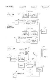 patent us5422624 methods and apparatus for inputting messages