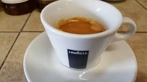 espresso macchiato double italian sweets u0026 espresso bar