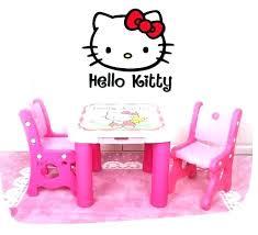 siege lune hello chaise de bureau hello chaise de bureau hello fauteuil