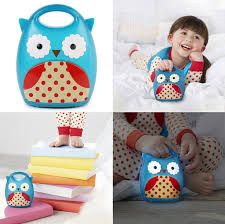skip hop owl night light skip hop zoo take along nightlight owl urbanbaby