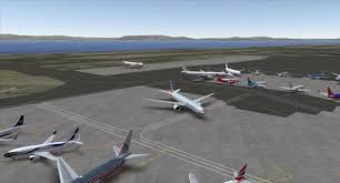 infinite flight simulator apk free infinite flight simulator special apk for android