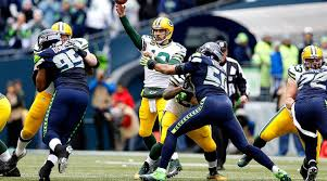 nfl thanksgiving schedule 2012 nfl week 2 preview matchups schedule key players si com