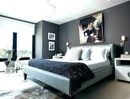 light grey bedroom ideas light grey bedroom walls grey wall bedroom ideas full size of with