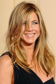 flattering hairstyles for over 40 s and square faces jennifer aniston s best hairstyles of all time 40 jennifer