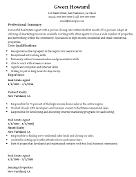 Sample Real Estate Resume by Real Estate Agent Resume Ndt Assistant Resume Sales Assistant