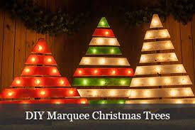what do christmas lights represent diy christmas lighting diy christmas lighting a theluxurist co