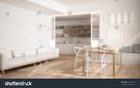 awesome picture of design a room background catchy homes