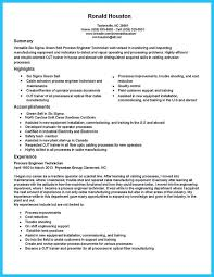 Pharmacy Technician Job Duties Resume by Network Cable Installer Cover Letter