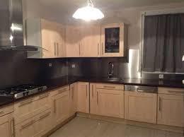 meubles de cuisine occasion meuble cuisine bas 60 cm 11 cuisine hygena occasion clasf jet set